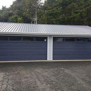 Garage Conversion Renovation Amp Partitions Pimp My